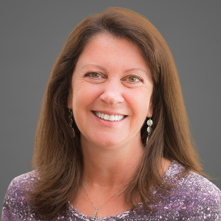 Terri Schwabenland - Senior ConsultantTerri has been a consultant with DGA for more than 5 years and has qualitative experience in dozens of therapeutic categories. In addition to moderating qualitative research, she enjoys report writing and project management, including essential