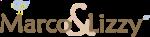 LogoPNG-01.png