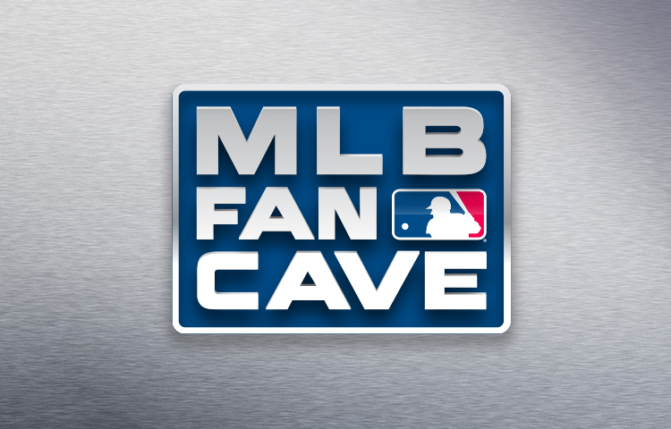 MLBfancave_thumbnaile.jpg