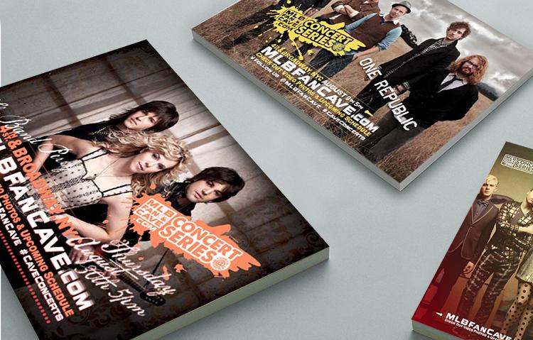 ConcertSiries posters.jpg