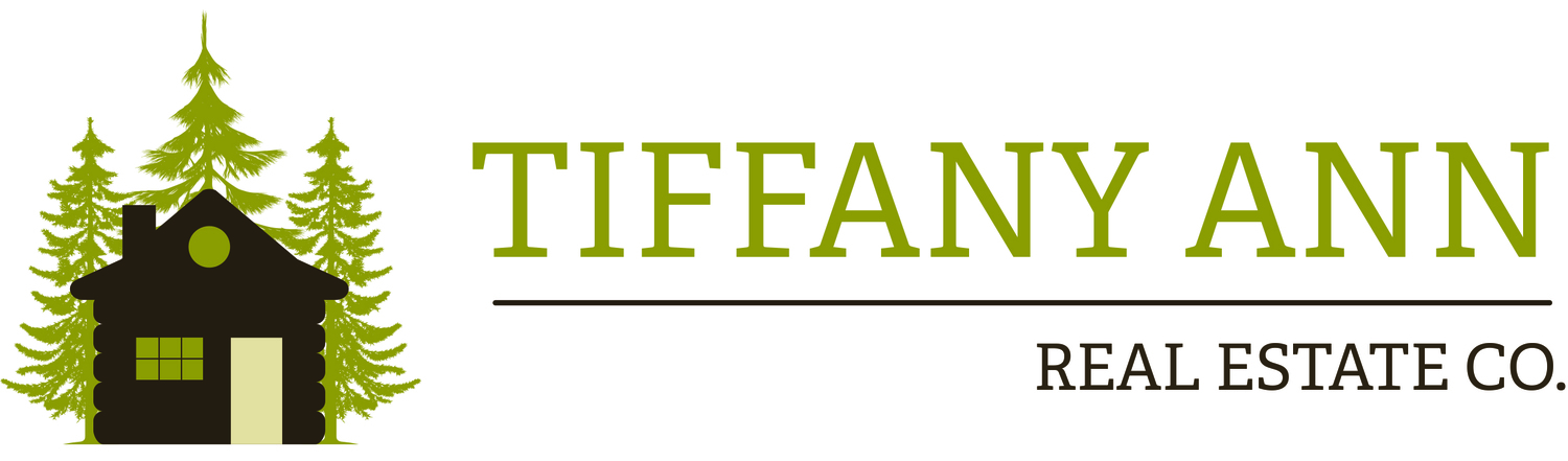 Tiffany Ann Real Estate Co.
