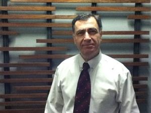 Farhad Motia President (626) 432-5625 ext 508 motia@pbcredit.com