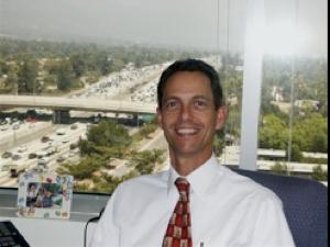 Michael Murphy Vice President (626) 432-5625 ext 507 murphy@pbcredit.com