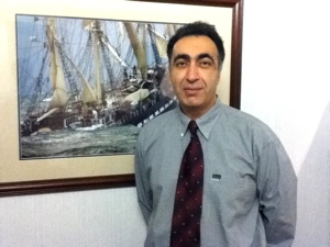 Frank Motia Vice President (626) 432-5625 ext 503 frank@pbcredit.com