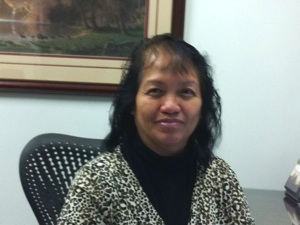 Jocelyn Quindiagan Corporate Secretary, Head of Note Department (626) 432-5625 ext 500 jocelyn@pbcredit.com