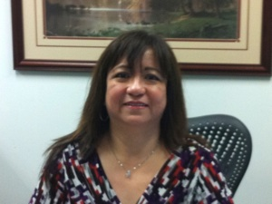 Amie Siongco Controller, Collateral Analyst (626) 432-5625 ext 501 amie@pbcredit.com