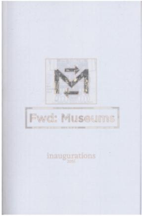 FwdMuseumsInaug.jpg.png