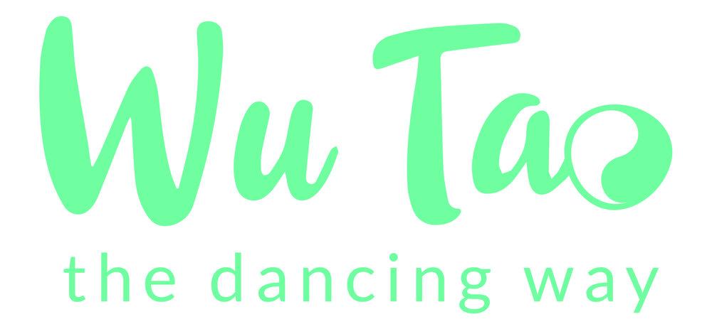 WT-logo-final.jpg