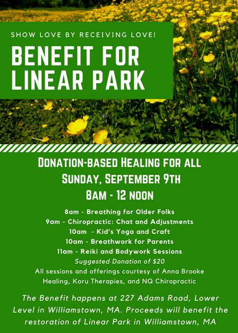 Linear Park Benefit (1).jpg