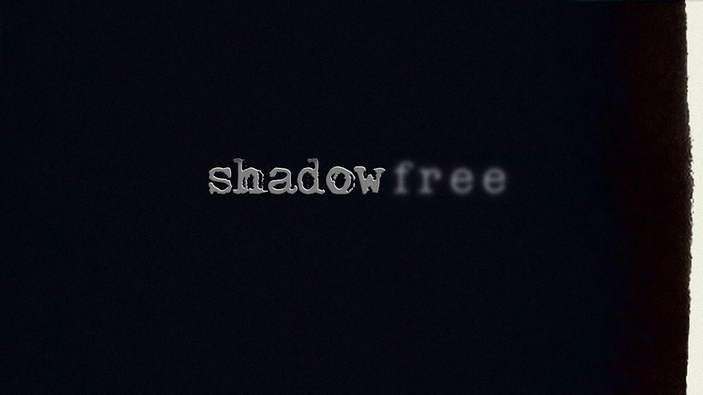 Shadow Free - Ep. 6 Season One Finale - 'Welcome to Shadow Free' Part 2Shadow Free is a supernatural horror web-series set in the underground magical self-help community of New York City.