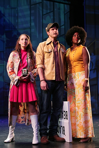 Effie Aardema, Brian Fenkart, and Crystal Lucas-Perry in Goodspeeds A Sign of the Times. (c)Diane Sobolewski..jpg