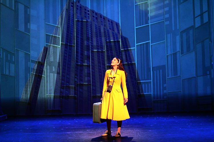 2-Effie Aardema in Goodspeeds A Sign of the Times. (c)Diane Sobolewski..jpg