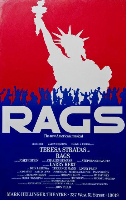 rags-logo.jpg