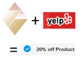 77-salon-yelp-20-percent-product-discount.png