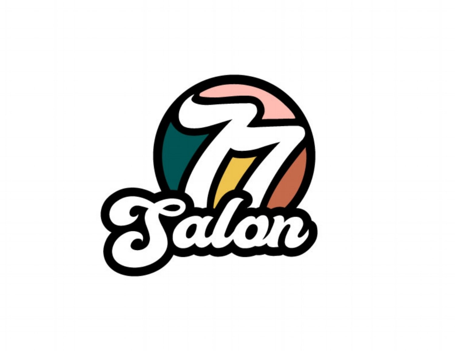 77 Salon | Portland's Best Hair and Beauty Salon