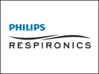 PhilipsClientLogo.png