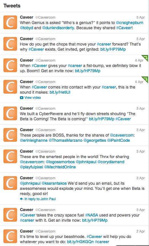Caveer Twitter.png