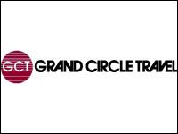 grandcircletravel.png