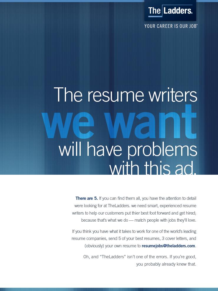 ResumeWriterAd.png