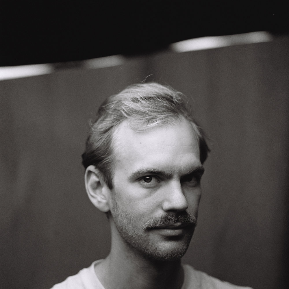 Simon Hildebrandt