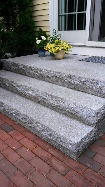 jeff granite steps.jpg