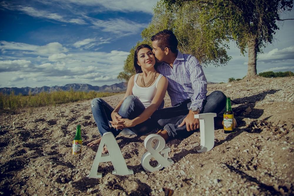 AJ62.jpg