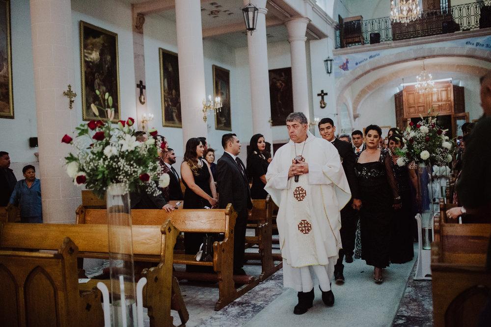 boda_en_durango_mexico_centro-30.jpg