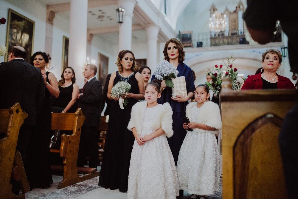 boda_en_durango_mexico_centro-31.jpg