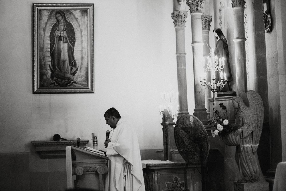 boda_en_durango_mexico_centro-41.jpg