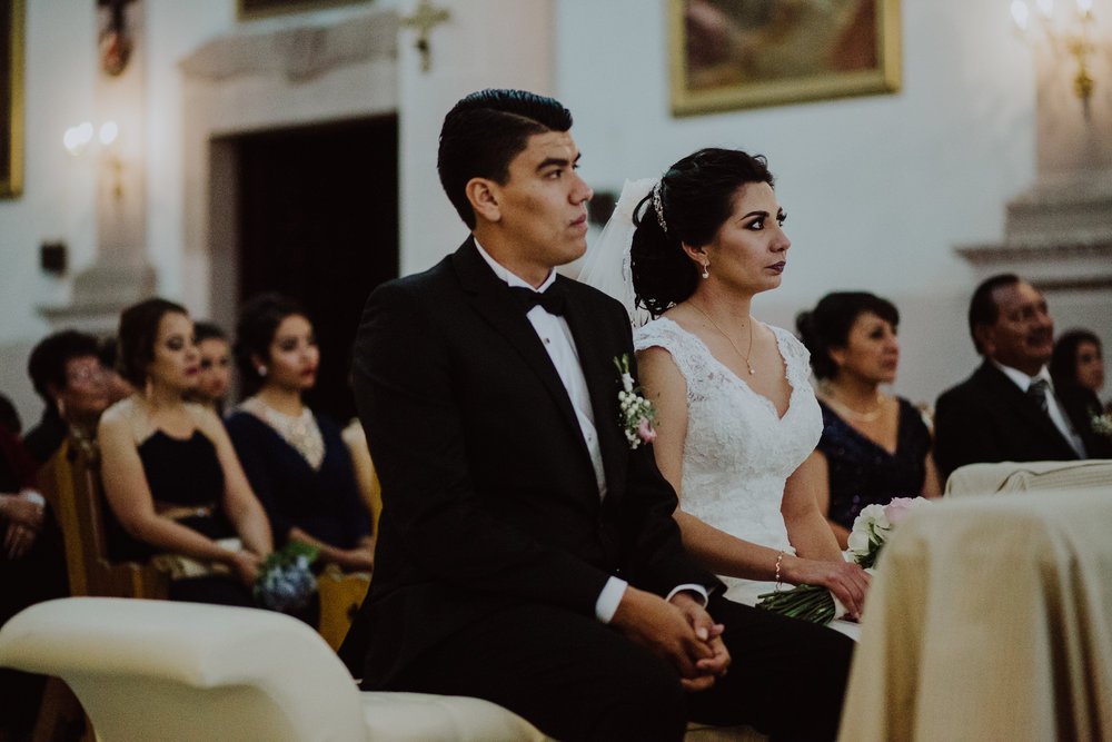 boda_en_durango_mexico_centro-43.jpg