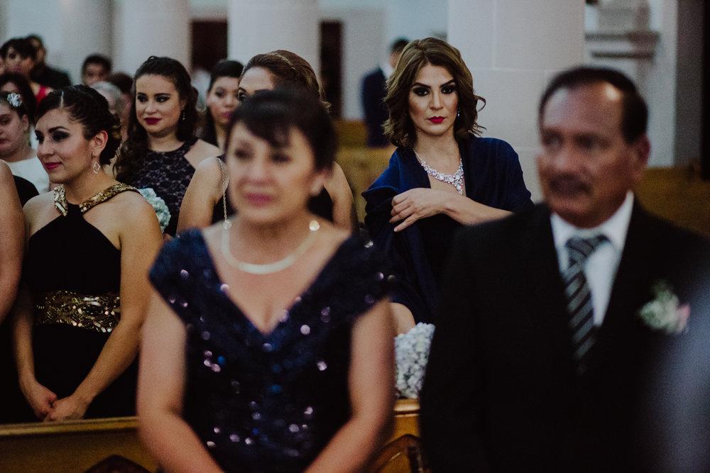 boda_en_durango_mexico_centro-59.jpg