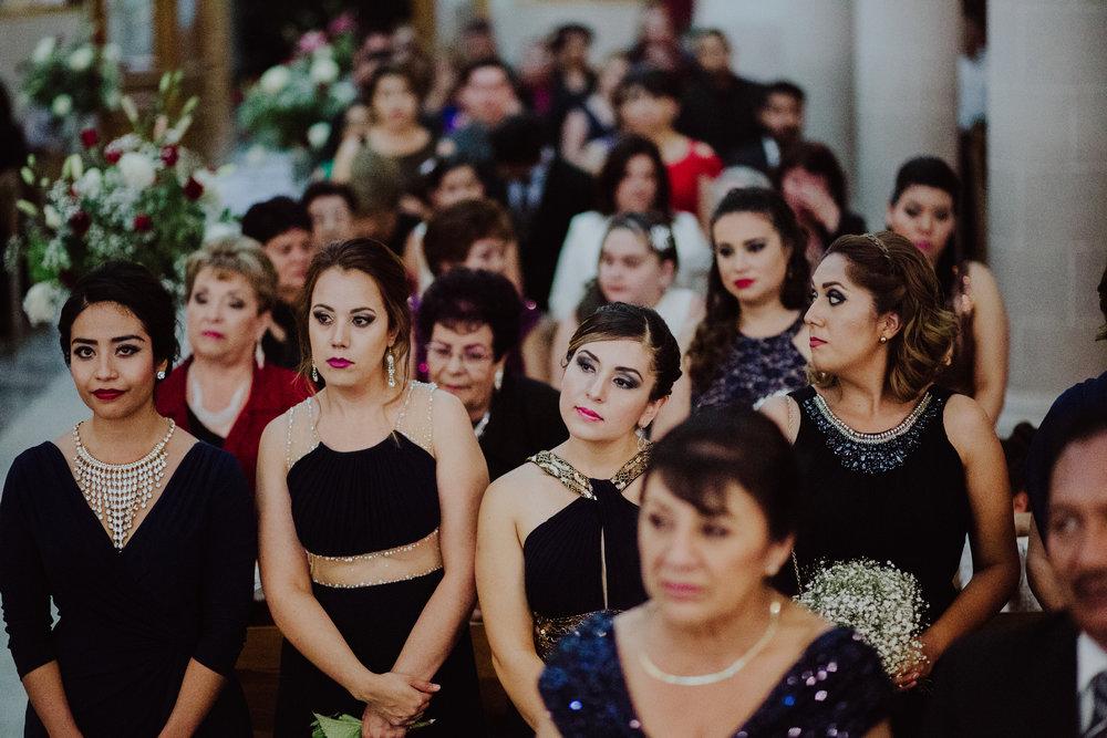 boda_en_durango_mexico_centro-61.jpg