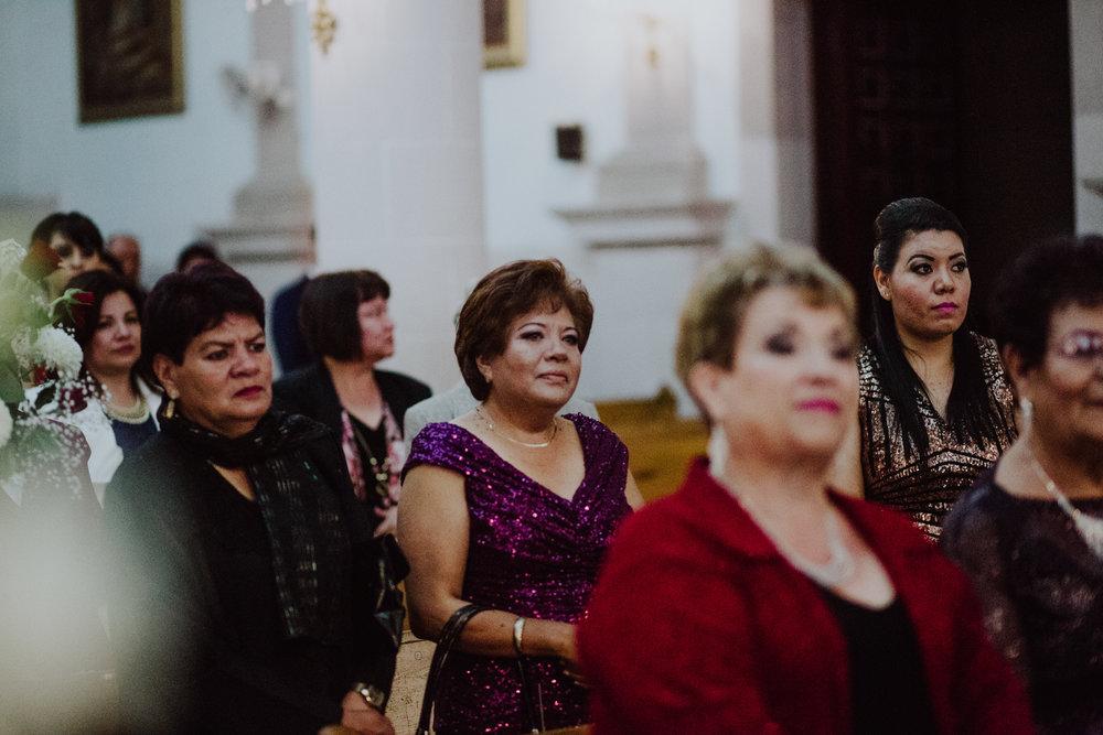 boda_en_durango_mexico_centro-84.jpg