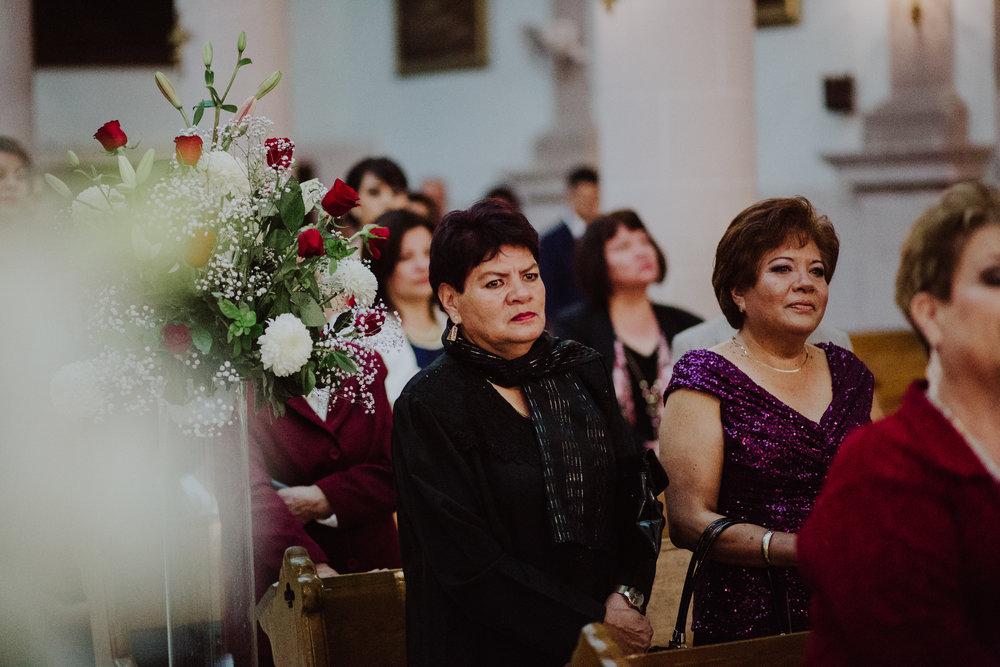 boda_en_durango_mexico_centro-85.jpg