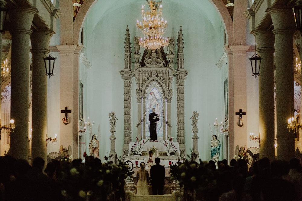 boda_en_durango_mexico_centro-89.jpg