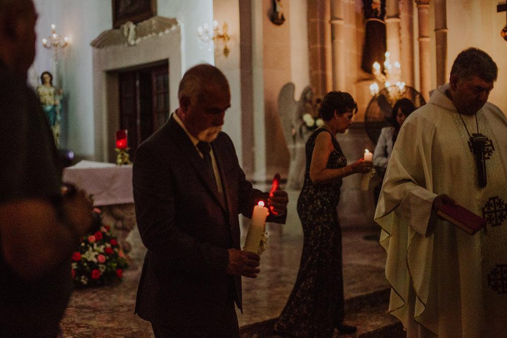 boda_en_durango_mexico_centro-90.jpg