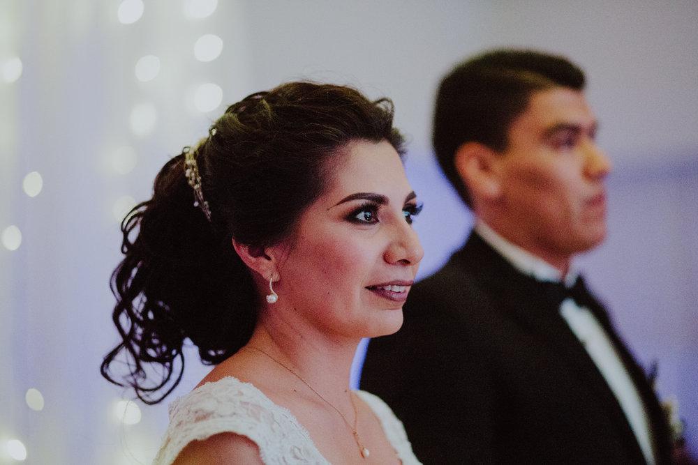 boda_en_durango_mexico_centro-148.jpg