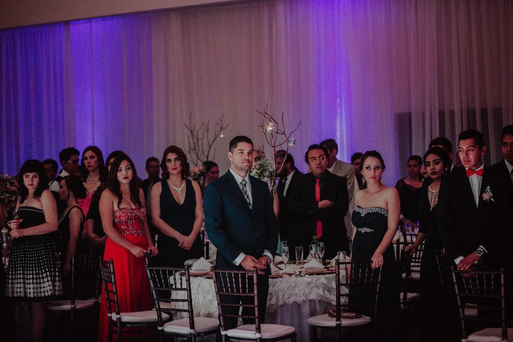 boda_en_durango_mexico_centro-150.jpg