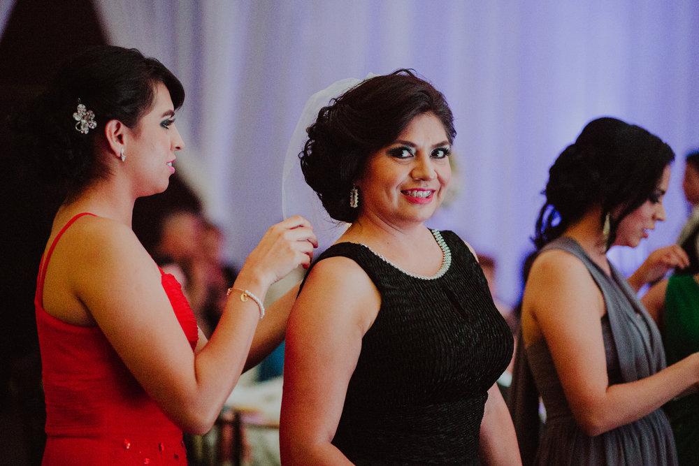 boda_en_durango_mexico_centro-157.jpg