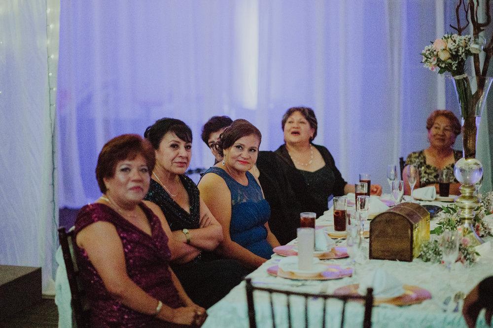 boda_en_durango_mexico_centro-159.jpg
