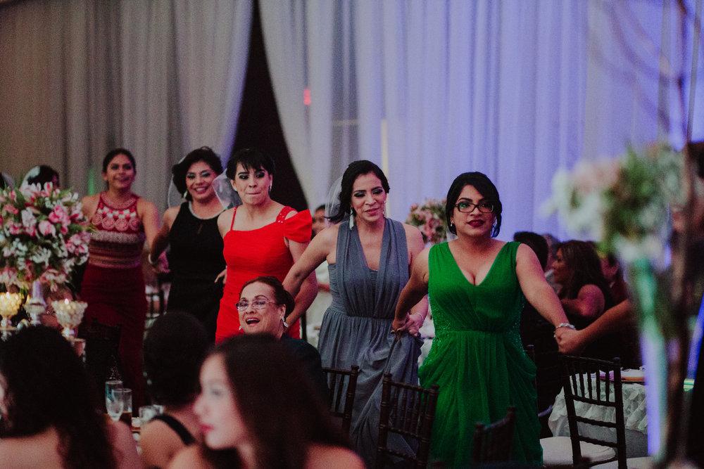 boda_en_durango_mexico_centro-171.jpg