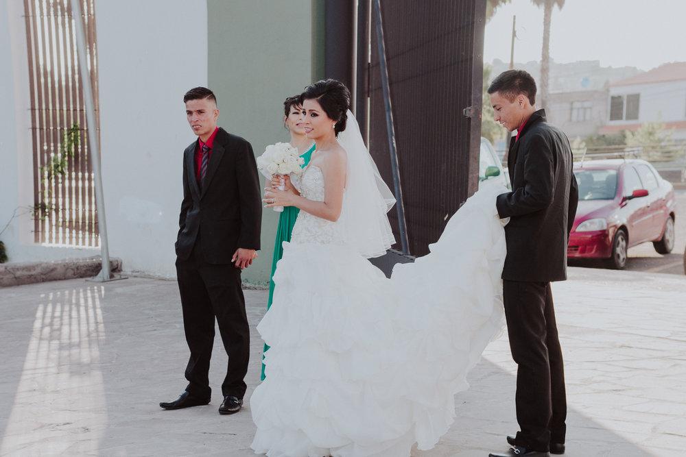 boda_en_durango_mexico-24.jpg