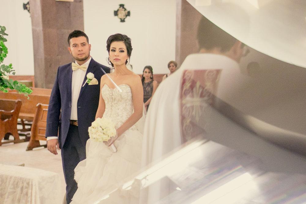 boda_en_durango_mexico-53.jpg