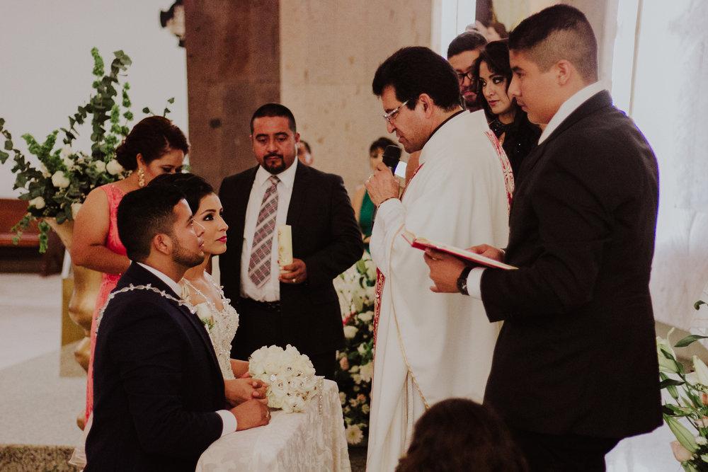 boda_en_durango_mexico-67.jpg