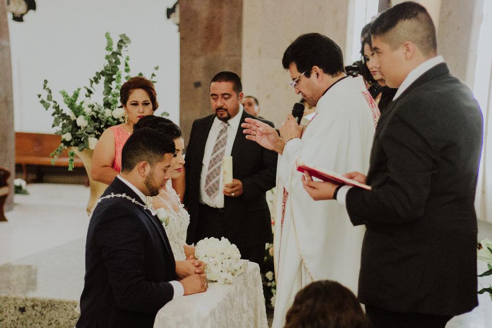 boda_en_durango_mexico-68.jpg