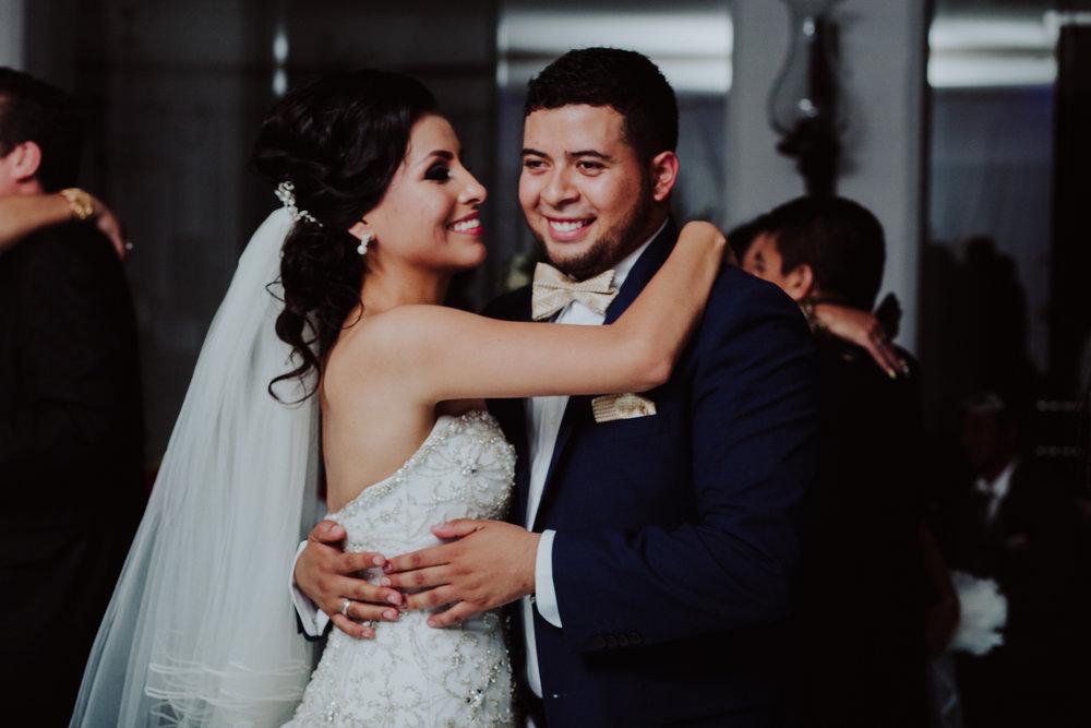 boda_en_durango_mexico-143.jpg