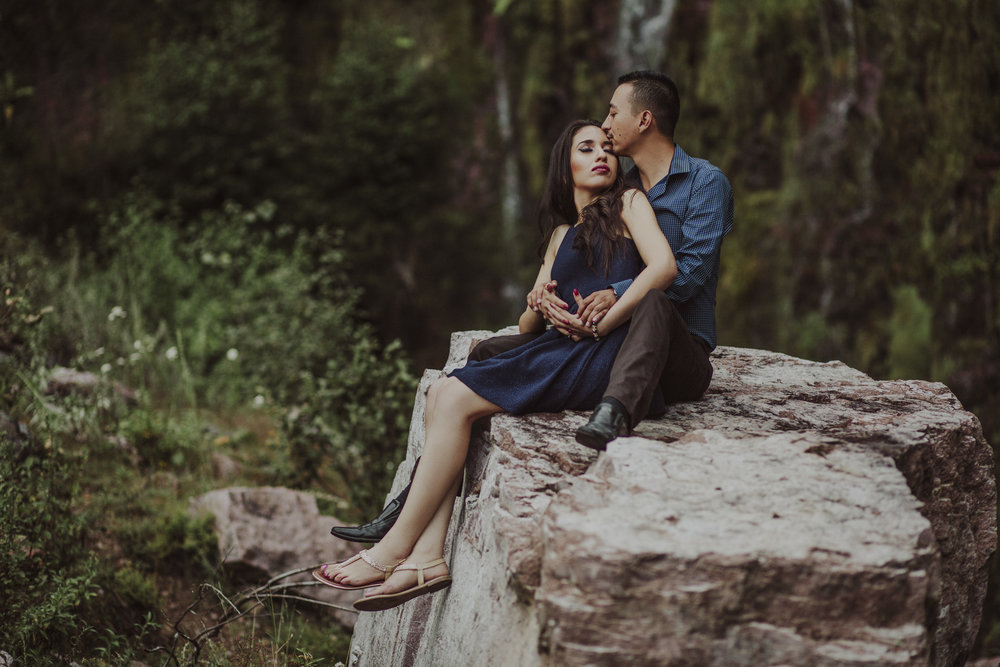 Sesion_pre_boda_save_the_date_en_el_bosque_durango-33.jpg