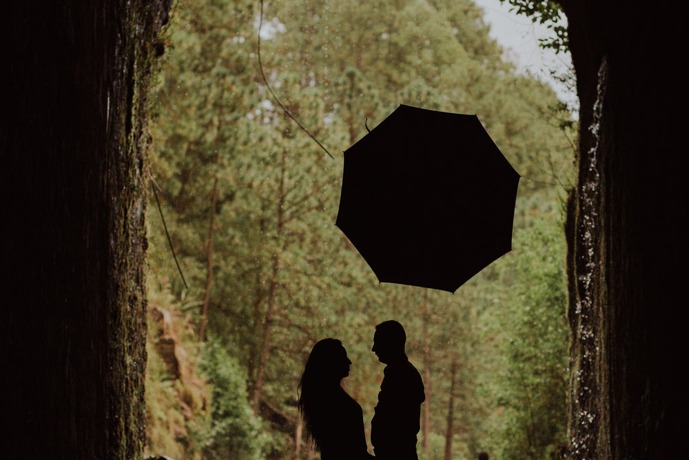 Sesion_pre_boda_save_the_date_en_el_bosque_durango-61.jpg