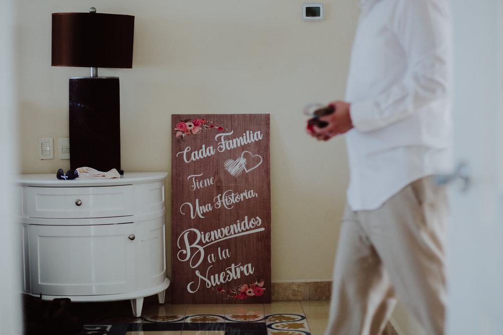 Boda_de_destino_en_mexico_mazatlan_sinaloa_wedding-6.jpg