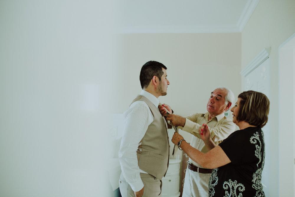 Boda_de_destino_en_mexico_mazatlan_sinaloa_wedding-13.jpg